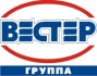 Группа компаний «ВЕСТЕР»