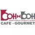 Кафе-гурме «БОН-БОН»