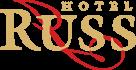 Отель «RUSS»