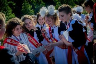 выпускной на теплоходе в Калининграде